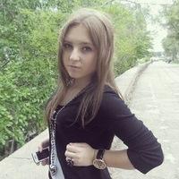 Даша Самойленко, 7 апреля , Львов, id155930284