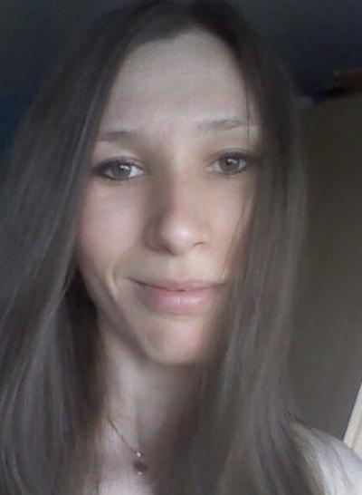 Наталья Коротыч, 28 ноября 1985, Челябинск, id6491509