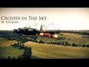 War Thunder : Crosses in The Sky