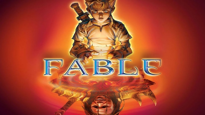 Fable Review | Moral Relativism Edition™