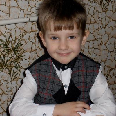 Александр Коков, 8 декабря , Уфа, id220796301