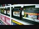 Магазин аккумуляторы 🔋 и не только, в наличии масла, фильтры, автохимия