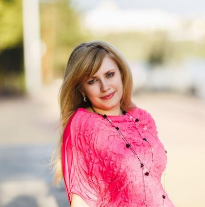 Юлия Кравченко, 24 января , Нижний Новгород, id133280272