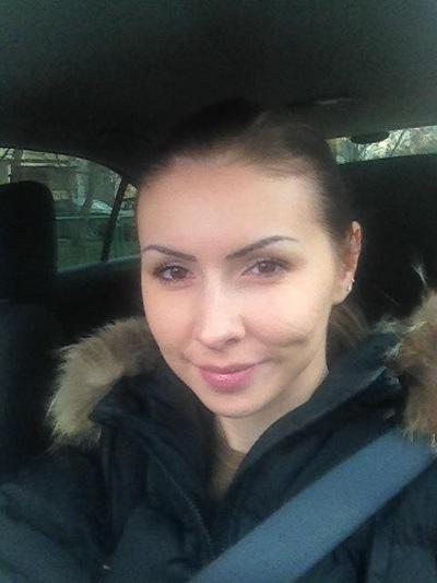 Olesya Khanova, 24 марта , Кингисепп, id206338824