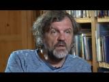 Режиссёр Эмир Кустурица дал интервью телеканалу «Russia Today»