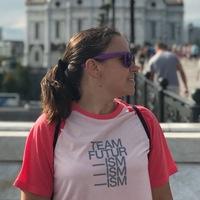 ВКонтакте Ann Kovaleva фотографии