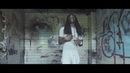 GMEBE Allo - How Im Coming (Official Video) Directed By Rio Productions