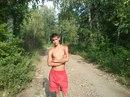 Жека Баженов фото #2