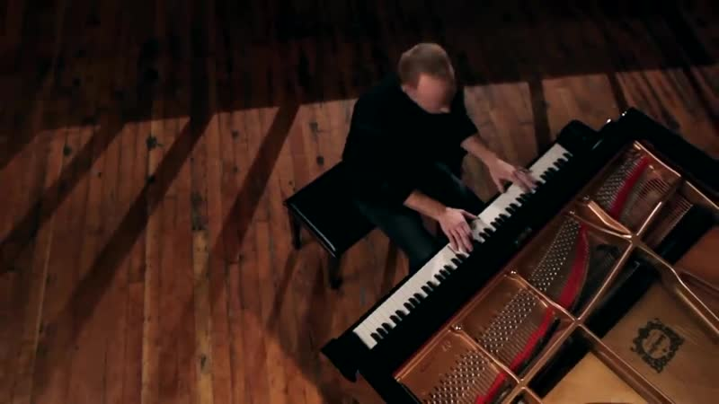 Cant Help Falling in Love (Elvis) - The Piano Guys