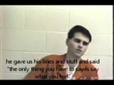 Paul Bonacci: Arrives At Bohemian Grove[ ?] summer 1985 [part3 w/subtitles]