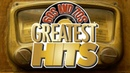 Greatest Hits Of The 60's and 70's 60's and 70's Music Hits Playlist