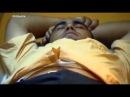 Сверхлюди Стэна Ли 36 Эпизод от VEGAS в 2010