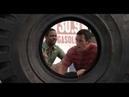 Cамый смешной момент из фильма Одноклассники 2