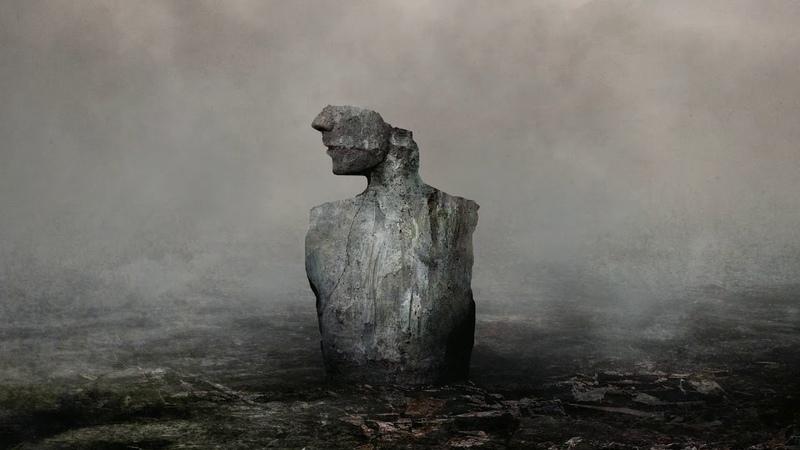 RIVERSIDE - Vale Of Tears (Album Track)