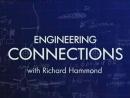 Инженерные идеи с Ричардом Хаммондом (Formula 1)