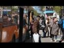 В Полтаве длится судовой процесс по поводу снижения тарифов на проезд в общественном транспорте