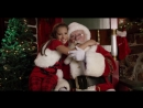 Mack Z Christmas All Year Long (Official Video)