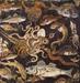 Спецпроект: «По следам коллекции Национального археологического музея Неаполя», image #5