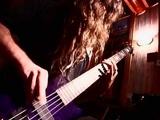 Cannibal Corpse - Frantic Disembowelment (Studio)