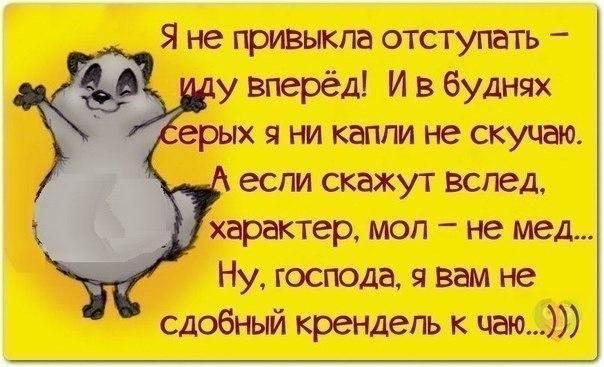 https://pp.vk.me/c7001/v7001179/1654a/OH6FkCfbAWk.jpg