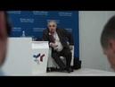 Г.З. Файнбург о концепции нулевого травматизма