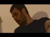 Γιώργος Παπαδόπουλος - Σώμα με σώμα Giorgos Papadopoulos - Soma me soma - Official Video Clip
