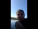 Антон Беседин - Live