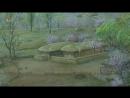 태양민족의 만년재보 -국가선물관을 찾아서- (2)