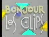 Rtl veronique - Closing Credits Met Bumper Met Manon Thomas En Bonjour les clips Opening Credits By RTL 04 &amp RTL XL INC. LTD.