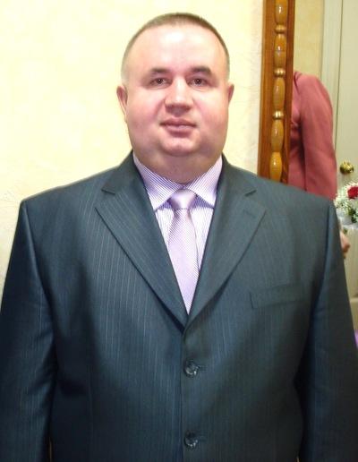 Геннадий Гладков, 24 марта 1996, Москва, id211551549