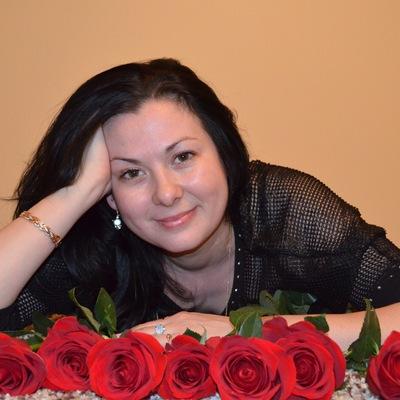 Екатерина Тынянская, 8 февраля 1982, Камышин, id73660532