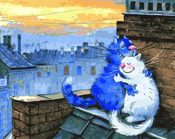 Кот Василий Кот Василий, был пушистым сорванцом, баламутом, и любимцем всех кошек в округе. Разорвать голубя на глазах ранимых бабушек А может нагадить в песочнице под пристальным взглядом