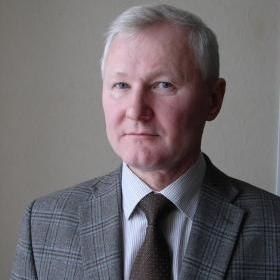 Бывший начальник Управления жилищно-коммунального хозяйства города Таганрога Сергей Бандурист