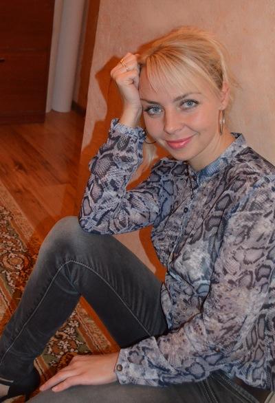 Катерина Голощапова, 7 января 1983, Москва, id13290640
