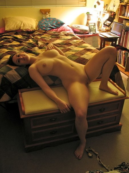 Silje bi søker jente eller par for felles kos i sengen H Lånefjord