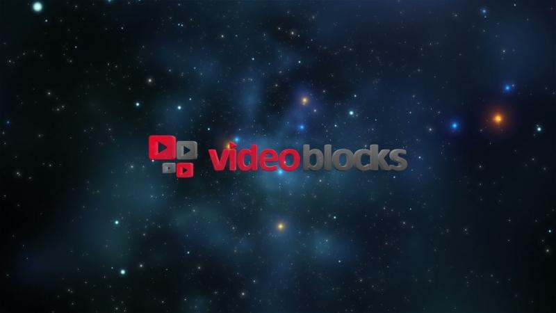 After-effects-cs4-template-starfield-logo_V1gjSeQSl