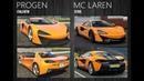 МАШИНЫ ИЗ GTA 5 В РЕАЛЬНОСТИ ЧАСТЬ 3/ GTA 5 CARS VS REAL CARS