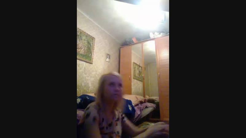 Гера Мазур - Live