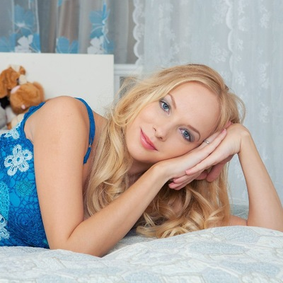 Наталья Калинина, 25 сентября , Москва, id2716926