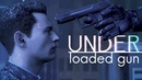 Under Loaded Gun [Connor Tribute] || Detroit: Become Human | GMV