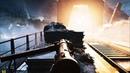 Прохождение Battlefield V 1 Знакомимся с Игрой