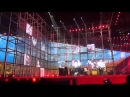 Malta: Firelight - Coming home (rehearsal) HD