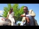 OMI - CHEERLEADER 2012 Official Video