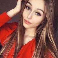 Горбатенко Анна