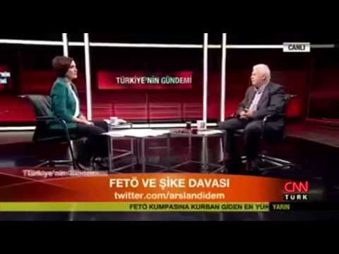 Fenerbahçeye kurulan Şike Kumpasının Gerçekleri ... Sarı Lacivert Duvar