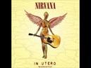 Nirvana - Rape Me ACOUSTIC