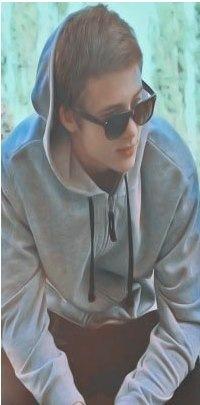Макс Никифоров, 12 декабря 1995, Братск, id203568402
