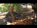 Док. фильм - «Табасаранцы» «Табасаранские ковры»