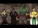Fallout 4 Strong vs Dr Brainwash Великобритания RUS