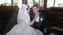 Свадьба Давида и Анастасии 2